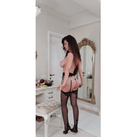 caylinlive-23-04-2020-34120161-Transparent_lace_and_stockings_what_can_i_ask_for_more-jPQHPRjU.jpg