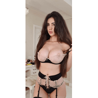 caylinlive-23-04-2020-34120171-Transparent_lace_and_stockings_what_can_i_ask_for_more-ceGh7hhi.jpg
