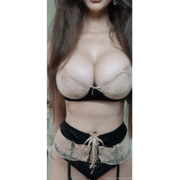 caylinlive-23-04-2020-34120174-Transparent_lace_and_stockings_what_can_i_ask_for_more-ECiKtKYx.jpg