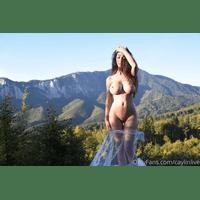 caylinlive-23-09-2019-11244610-Outdoor_naked_photo-vfPWLhMa.jpg
