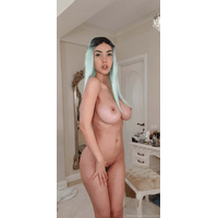 caylinlive-23-12-2019-17033083-Omg_i_can_t_believe_i_forgot_to_post_these-GPM426Ps.jpg