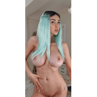caylinlive-23-12-2019-17033089-Omg_i_can_t_believe_i_forgot_to_post_these-Z3wQBiG6.jpg