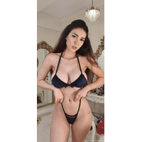 caylinlive-24-11-2019-14844321-Naked_is_better_right-rS5kUNPN.jpg