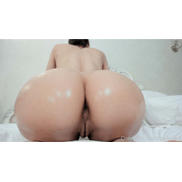 caylinlive-26-03-2020-27493659-oiled_up_booty-jqa5ULcv.jpg