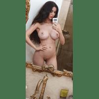 caylinlive-26-10-2019-12932119-Hair_and_nude-U5IEcRWT.jpg