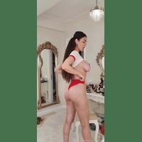 caylinlive-26-11-2019-15008000-Sporty_and_nakedy-C7ffESBD.jpg