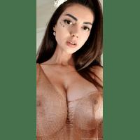 caylinlive-27-09-2019-11418589-Transparency-Zpd7zHuZ.jpg