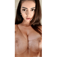 caylinlive-27-09-2019-11418591-Transparency-PLlMsAoi.jpg