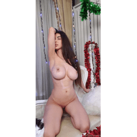 caylinlive-27-12-2019-17322600-Is_this_photoset_sexy_or_cute-4Xx3oGoJ.jpg