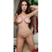 caylinlive-27-12-2019-17322602-Is_this_photoset_sexy_or_cute-J9Ef3J76.jpg