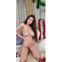 caylinlive-27-12-2019-17322604-Is_this_photoset_sexy_or_cute-2duhlB2q.jpg