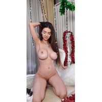 caylinlive-27-12-2019-17322605-Is_this_photoset_sexy_or_cute-mWqrrrb9.jpg