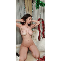 caylinlive-27-12-2019-17322606-Is_this_photoset_sexy_or_cute-S0YteKWV.jpg
