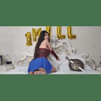 caylinlive-28-07-2019-9032642-Wonder_woman_photo_set-ePGoS7mj.jpg