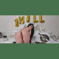 caylinlive-28-07-2019-9032644-Wonder_woman_photo_set-elCjjhDp.jpg
