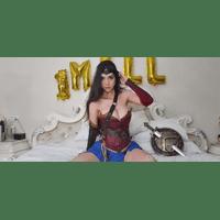 caylinlive-28-07-2019-9032646-Wonder_woman_photo_set-EDvbL3Np.jpg