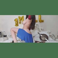 caylinlive-28-07-2019-9032653-Wonder_woman_photo_set-7JlJPdJD.jpg