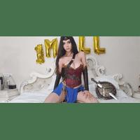 caylinlive-28-07-2019-9032654-Wonder_woman_photo_set-Xy7CkpEV.jpg