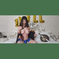 caylinlive-28-07-2019-9032655-Wonder_woman_photo_set-vlJgw6Y8.jpg