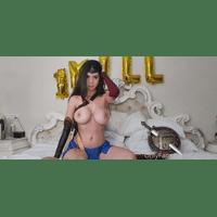caylinlive-28-07-2019-9032658-Wonder_woman_photo_set-Q4pdYLFr.jpg