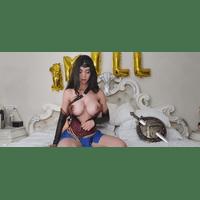 caylinlive-28-07-2019-9032659-Wonder_woman_photo_set-LBr34Ew7.jpg