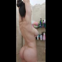 caylinlive-30-07-2019-9090581-Shower_selfies_nudes-G8h2ddPW.jpg