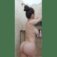 caylinlive-30-07-2019-9090583-Shower_selfies_nudes-5X7sdpXq.jpg