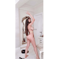 caylinlive-30-10-2019-13154770-Cleopatra_Queen_of_the_Nile_photoset_2-m8bI7y1M.jpg