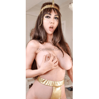 caylinlive-30-10-2019-13154772-Cleopatra_Queen_of_the_Nile_photoset_2-ImPyzWkI.jpg