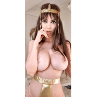 caylinlive-30-10-2019-13154774-Cleopatra_Queen_of_the_Nile_photoset_2-aXUGP8sC.jpg