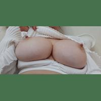 caylinlive-30-11-2019-15273832-Boobs-scQ5RwnY.jpg