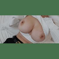 caylinlive-30-11-2019-15273834-Boobs-BcVCLvkY.jpg