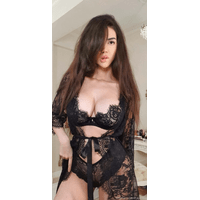 caylinlive-31-03-2020-28662850-Black_lace-uP33FASY.jpg