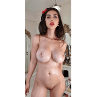 caylinlive-31-08-2019-10271166-Snow_white_going_naughty-WPmpdx2G.jpg