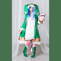 date_a_live_yoshino_cosplay_by_disharmonica_d8boiln-DbAyksOr.jpg