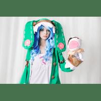 date_a_live_yoshino_cosplay_by_disharmonica_d8boim4-wBSmyV45.jpg