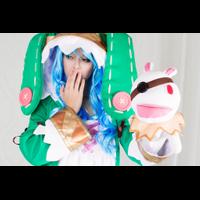 date_a_live_yoshino_cosplay_by_disharmonica_d8boipa-4VyTI8kE.jpg