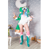 date_a_live_yoshino_cosplay_by_disharmonica_d8boipv-NVJGAsXS.jpg