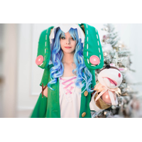 date_a_live_yoshino_cosplay_by_disharmonica_d8boiqn-bGeCJ9Rt.jpg