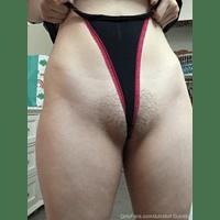 dulcetdoll_OF_casual_nudes-468fa633cf380b1e0-Tfk9Wip2.jpg