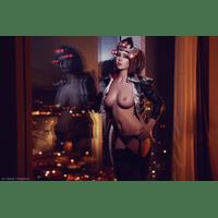 erocosplay_widowmaker_huntress_by_disharmonica-dcjpvb0-OWZBzyb6.jpg
