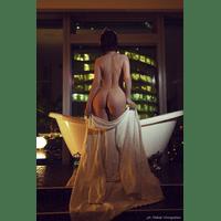 erocosplay_widowmaker_huntress_by_disharmonica-dcjpvcs-AVHmsHGZ.jpg