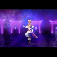 fate_extra_caster_tamamo_no_mae_goddess_form_by_disharmonica_da4l6re-yThOQ35A.jpg