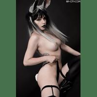 full_blackbunny_21_DFBFF01D12-cN8u8Y5n.jpg