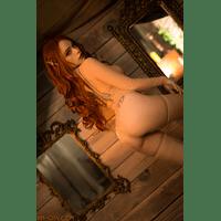 full_goldenhour_005_D2C9989B75-ktyzHORw.jpg