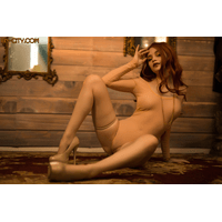 full_goldenhour_023_2288991515-V7Y0YiK0.jpg