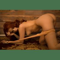 full_goldenhour_030_9E098244C8-llOY4nNt.jpg