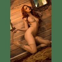 full_goldenhour_036_3621F5E712-owvVpg2Y.jpg