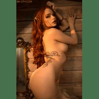 full_goldenhour_039_58DA220F84-dXfHh3J8.jpg