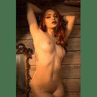 full_goldenhour_040_45EAB6AD08-hAuvY7xL.jpg